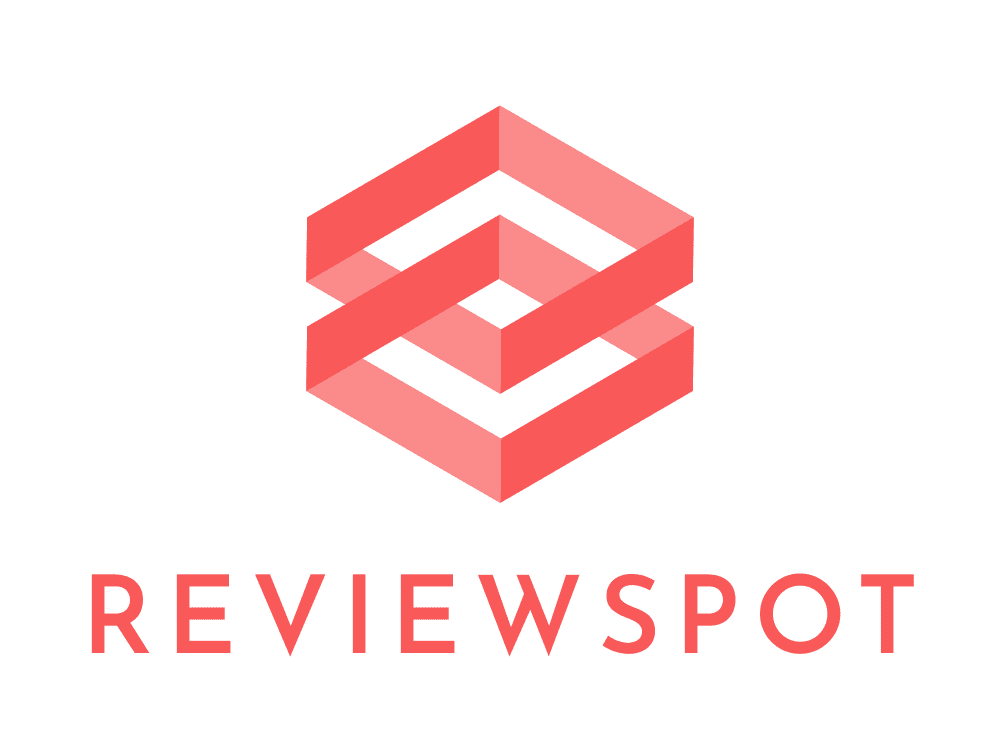 ReviewSpot